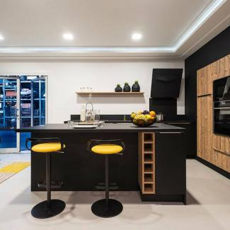 showroom-cuisines-bertola-3.jpg