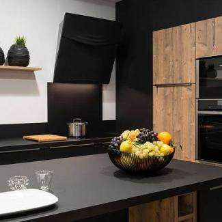 showroom-cuisines-bertola.jpg