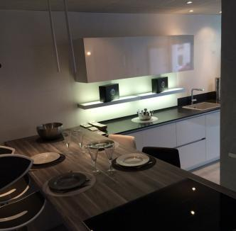 Durand Services NANCY Meurtheetmoselle Charles Rema - Cuisiniste nancy